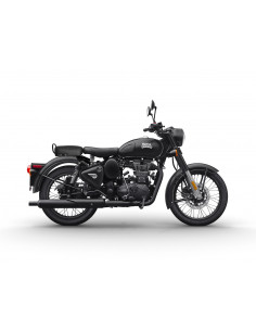 BULLET CLASSIC STEALTH BLACK