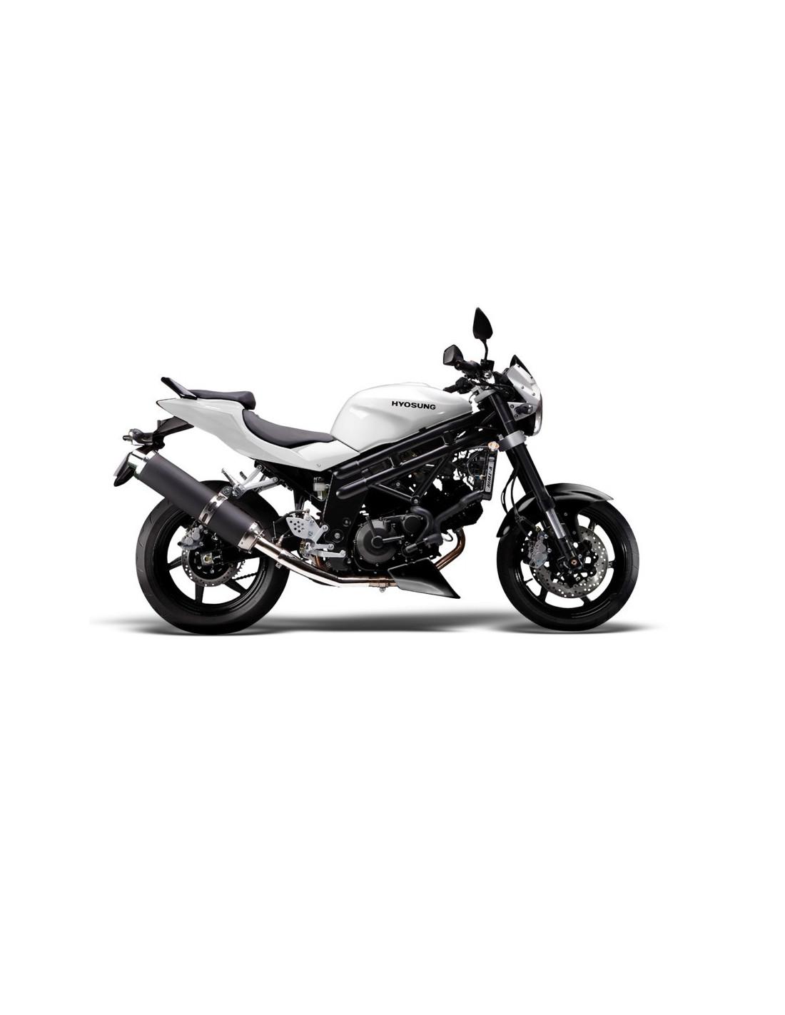 gt 650 hyosung moto roadster. Black Bedroom Furniture Sets. Home Design Ideas