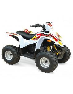 HY 150 SX