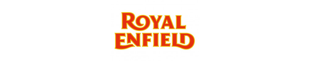 Concessionnaire Royal Enfield en essonne (91), proche Yvelines (78), Eure et Loire (28).