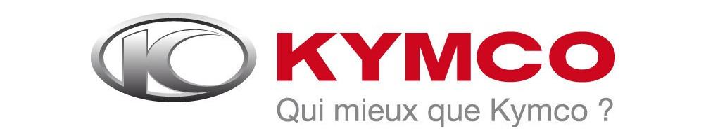 Concessionnaire de Motos Kymco en Ile-de-France dans l'Essonne 91