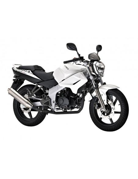 concessionnaire de motos kymco en ile de france dans l. Black Bedroom Furniture Sets. Home Design Ideas