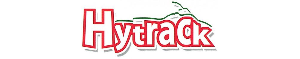 Concessionnaire de Quads Hytrack en Ile-de-France dans l'Essonne 91